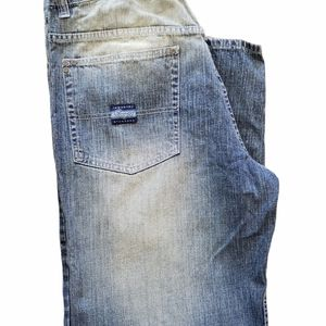 Enyce Mens Jeans